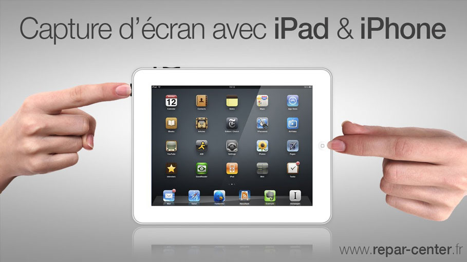 capture-ecran-ipad-iphone