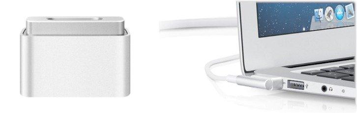 accessoire-chargeur-apple-macbook-saint-etienne