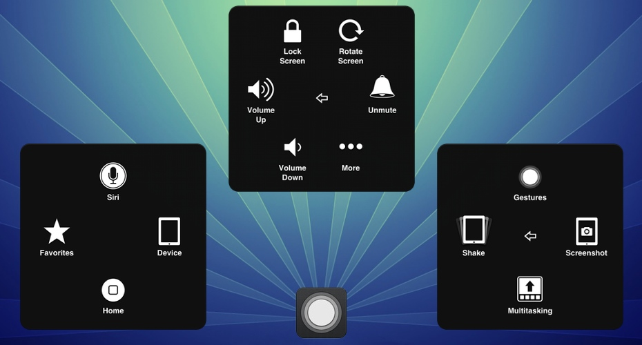 comment-utiliser-assistivetouch-bouton-virtuel-iphone-ipad