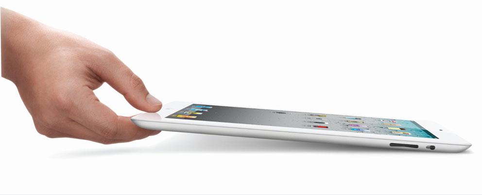reparation-apple-tablette-ipad-ipad2-ipad-air-ipad-pro-saint-etienne-42-loire