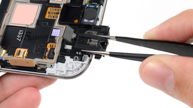 reparation-smartphone-telephone-portable-mobile-st-etienne