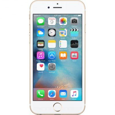 Réparation iPhone 7Plus