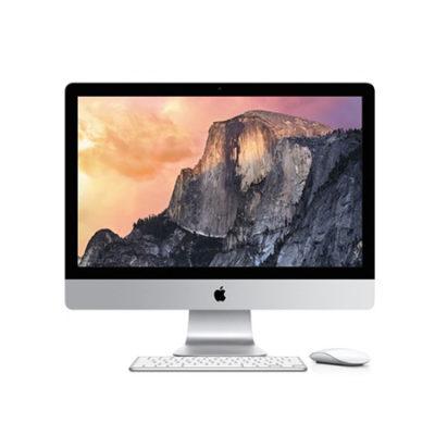 Réparation iMac