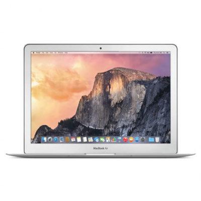 Devis MacBook Air qui a pris l'eau