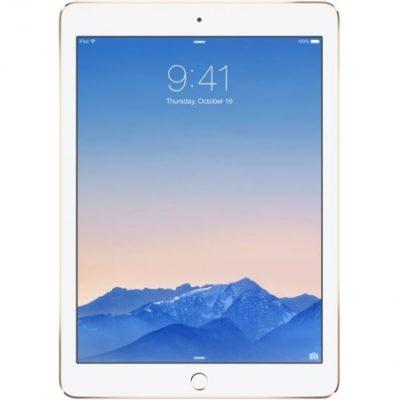 Remplacement Ecran LCD iPad Air 2