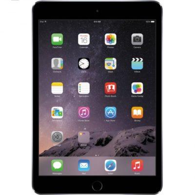 Remplacement Fiche Kit Piéton iPad Mini 3