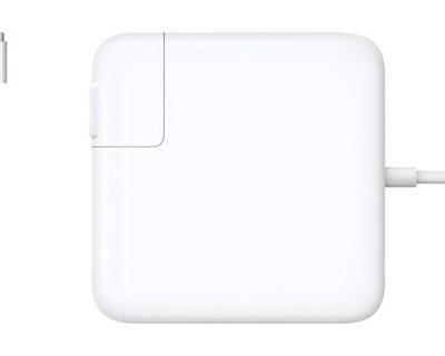 Apple-MagSafe-2-45-W---Adaptateur-secteur-pour-MacBook-Air