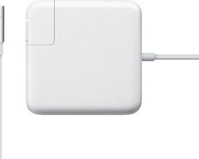 Apple-MagSafe-85-W---Adaptateur-secteur-pour-MacBook-Pro-15-ou-17-pouces