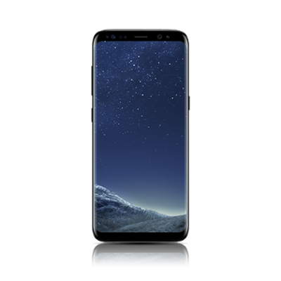Réparation Galaxy S8