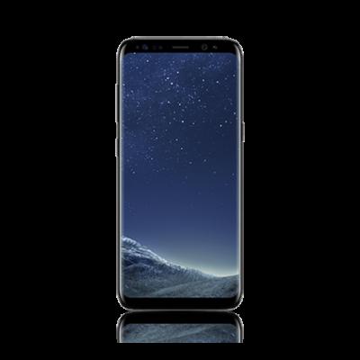 Réparation Galaxy S8 Plus