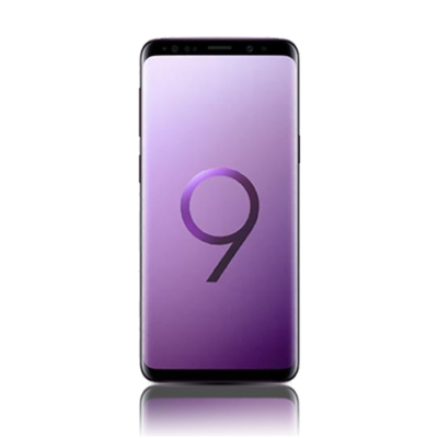 Réparation Galaxy S9