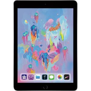 """iPad 6 ( 9,7"""" 2018 )"""