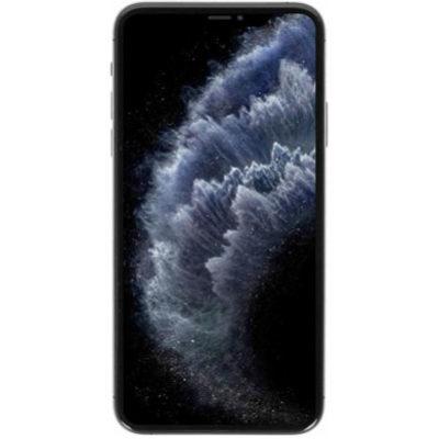 Réparation iPhone 11 Pro Max