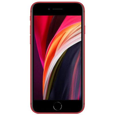 Réparation iPhone SE 2020