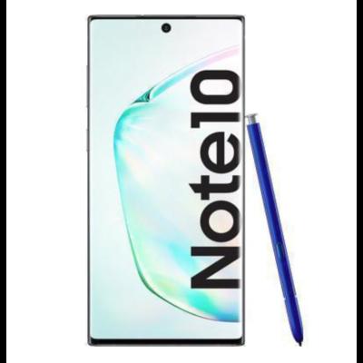 Réparation Galaxy Note 10