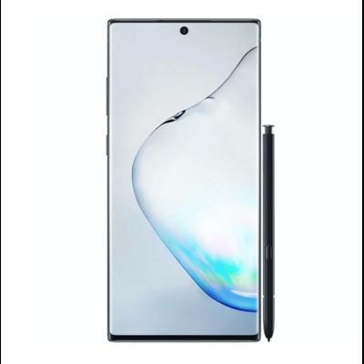 Réparation Galaxy Note 10 Plus