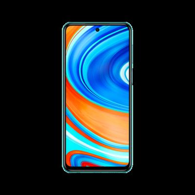 Réparation Xiaomi REDMI Note 9 Pro